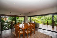 Kwazulu Natal, 4 Bedroom House, Outdoor Furniture Sets, Outdoor Decor, Property For Rent, Renting A House, Coastal, Table, Home Decor
