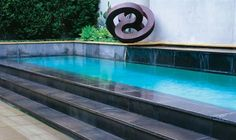 freshwater swimming pool designs | ... for more details about their beautiful swimming pool design ideas