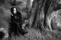 Witchcraft X by VelesPhotos.deviantart.com on @DeviantArt
