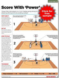 46 Winning Warm-Ups Basketball Motivation, Basketball Workouts, Basketball Quotes, Basketball Coach, Basketball Uniforms, Basketball Systems, Basketball Practice, Outdoor Basketball Court, Cycling Tips