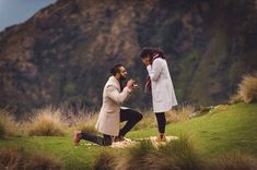 Cutest Surprise Proposal Ideas - Sikh Wedding in Australia Romantic Surprise, Surprise Proposal, Proposal Ideas, Sikh Wedding, Post Wedding, Wedding Gifts, Couple Posing, Couple Shoot, Wedding Photoshoot