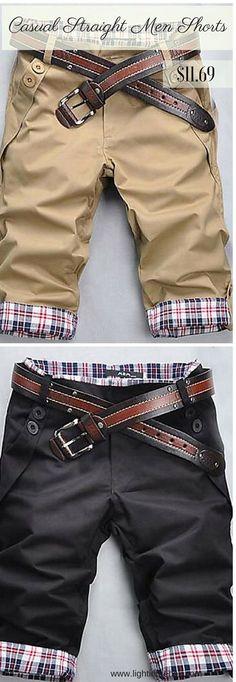 iZHH Womens Pants Fashion Stripe Five-Pointed Star Drawstring Wide Leg Pants Leggings Sport Pants