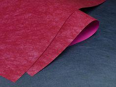 #Twist paper #Favini - Find more on #Twist http://www.favini.com/gs/en/fine-papers/twist/features-applications/