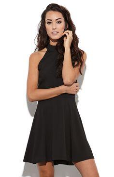 NAVEN Mia Dress - Win a $1,000 PacSun Gift Card #pacsun #wishandpin