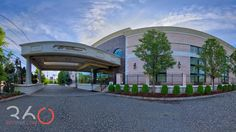 Il Villaggio Event and wedding venue in Carlstadt, NJ, Virtual tour by 360sitevisit for the full tour click the image or to see more wedding venue virtual tours go to http://360sitevisit.com/venues