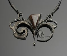 1215-necklace-314-414-brown-stone-295