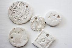 Aubrey & Lindsay's Little House Blog: Craft