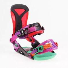 Wiązania snowboardowe RIDE DVA - RIDE - Twój sklep ze snowboardem | Gwarancja najniższych cen | www.snowboardowy.pl | info@snowboardowy.pl | 509 707 950