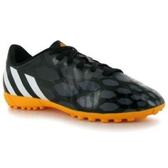 Check out our full range of football boots, including these adidas X Childrens Astro Turf Trainers. Adidas Sneakers, Astro Turf Trainers, Football Boots, Sports, Clothes, Hs Sports, Outfits, Soccer Shoes, Kleding