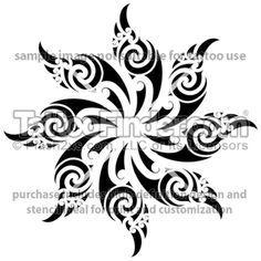 nz maori designs - Google Search