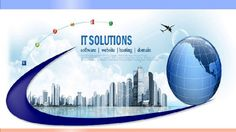 Bacelor IT Solution Service Provider