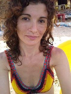 #praia #beach #sun #fun
