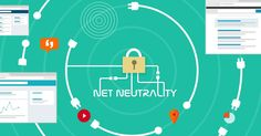 The six terrible ways your life will change when Net Neutrality dies