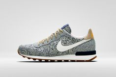 nike-liberty-summer-2014-collection-4