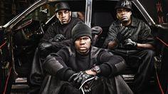 G Unit, Hip Hop, Rappers, Rap, 50 Cent, Lloyd Banks, Tony Yayo, G Unit Music…