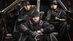 G Unit, Hip Hop, Rappers, Rap, 50 Cent, Lloyd Banks, Tony Yayo, G Unit Music…