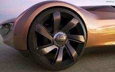 Mazda. You can download this image in resolution 1920x1200 having visited our website. Вы можете скачать данное изображение в разрешении 1920x1200 c нашего сайта.
