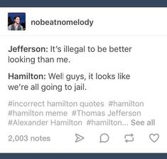 Read Schyler Sisters from the story HAMILTON PICS AND MEMES by Squigglyarms (Squiggle lines) with reads. Aaron Burr, Hamilton Comics, Funny Hamilton, Musical Hamilton, Hamilton Fanart, Hamilton Lin Manuel Miranda, Fandoms, Founding Fathers, Wattpad