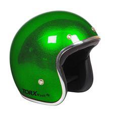 Motorcycle Helmets, Bicycle Helmet, Beach Buggy, Glitter, Green, Instagram, Hockey Helmet, Cycling Helmet, Motorcycle Helmet