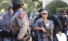 27 State Troopers Ideas Texas State Trooper State Trooper Trooper