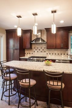 Tile Decor Wayne Nj Whole #house Remodeling  With Second #floor Addition In Wayne Nj