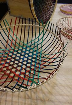 44Trends: Maison&Objet Fall 2013 Hi everyone, are you ready for a new trend report on the Maison&Objet show in Paris that I attended a few d...
