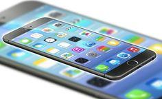 Características que Apple Habría Rechazado para el iPhone en el Pasado