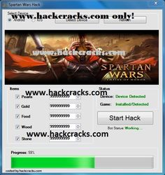 http://hackcracks.com/android/spartan-wars-empire-honor-hack-cheats-trainer-tool.html
