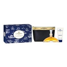 Bourbon, Britney Spears, Sephora, Perfume Floral, Kit, Body Lotion, Bags, Natural, Products