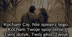 Lovsy.pl - Strona pełna uczuć! Inspirujące teksty, cytaty, myśli o miłości, przyjaźni, szcześciu, samotności...
