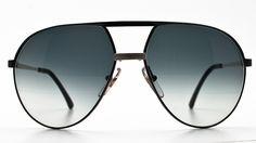 In Best FashionEye 2019SunglassesMan Glasses 76 Images Sunglasses mNn80Ovw