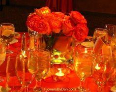 www.flowersbydan.com