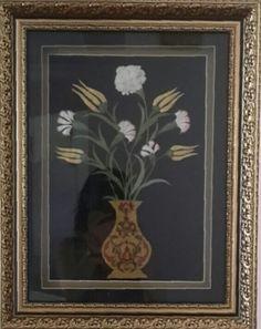 Koza tablo