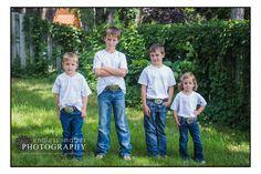 Onalaska Wisconsin Photographer - Rodeo Kids Photo Endless Images Photography - Google+