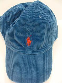 Popeyes Louisiana Kitchen Mens Womens Sun Visor Cap Ball Hats Graphic Caps Jogging