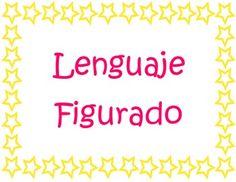 Figurative Language/ Lenguaje Figurado-includes/ incluye AliteracinAnalogaHiprboleModismoImagineraPersonificacinOnomatopeyaMetforaSmilSimbolismo