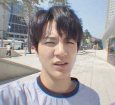 Winwin, Johnny Lee, Kim Jung, Jeno Nct, Rich Kids, He's Beautiful, Kpop Aesthetic, Boyfriend Material, K Idols