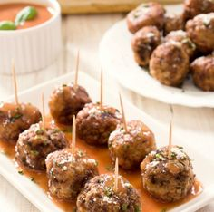 Over 30+ New Year's Eve Appetizer Recipes I am excited about the New Year that is right around the corner. Who isn't? The New Year brings about hope! Everyone always wants to have a better year than they did before. You know what gets be excited about the New Year? All of the food prospects! …