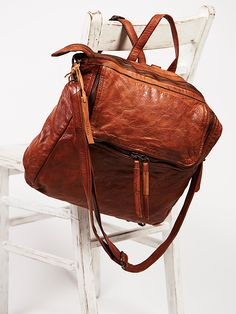 23 Best My Style. My love. images   Everything i own, Purses, Handbags 85cd7fe391