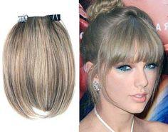 franja tic tac Mega Hair Tic Tac, Beauty, Fashion, Bangs Hairstyle, Moda, Fashion Styles, Beauty Illustration, Fashion Illustrations