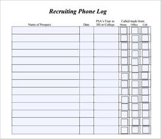 free printable patient sign in sheet pdf from vertex42 com