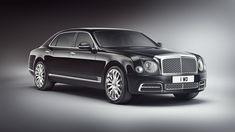 Une limousine Bentley seulement pour la Chine - Auto et moto - autos Bentley Continental Gt, Bentley Mulliner, Radios, Bentley Mulsanne, Bentley Suv, Bentley Motors, Flying Spur, Suede Chukka Boots, Diamond Quilt