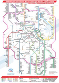 Los Angeles Metro Fantasy Map Transit Pinterest