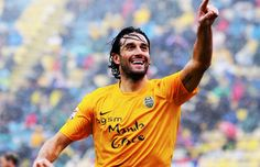 Fiorentina vs Hellas Verona 04/20/2015 Serie A Preview, Odds and Previews