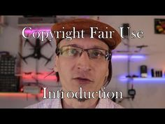 Copyright is an enormous subject when we discuss it in digital context. If you are a content creator and want to know about intellectual property, read this article. Copyright Fair Use, Future Videos, Criminal Law, Intellectual Property, The Creator, Content, Digital