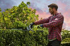 Slik forbereder du hagen på vinter - Byggmakker