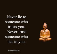 No truer words were ever spoken. Buddha Thoughts, Spiritual Thoughts, Deep Thoughts, Cool Words, Wise Words, Favorite Quotes, Best Quotes, Star Quotes, Wisdom Quotes