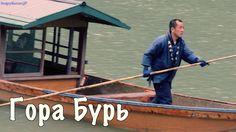 Goliе.bаbulyа