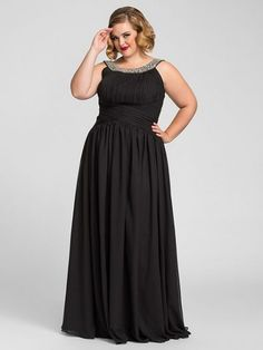 9ae66cdc6cc5 20 Best Dress head images   Woman dresses, Clothes, Clothes women