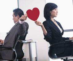 Love hurts: What to do when an office romance turns sour - http://www.hrmonline.com.au/section/featured/love-hurts-what-to-do-when-an-office-romance-turns-sour?utm_source=rss&utm_medium=Sendible&utm_campaign=RSS